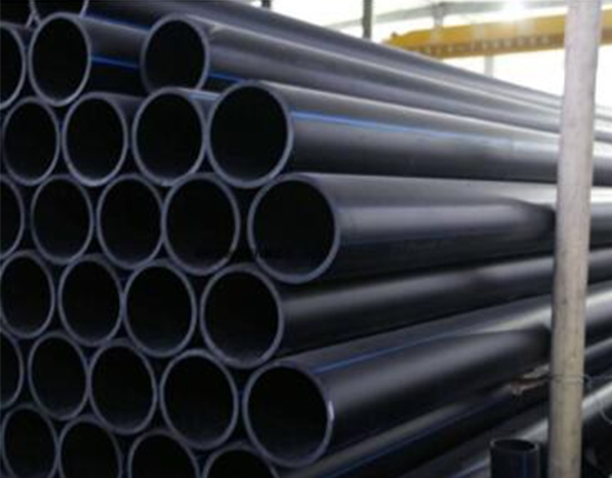 钢丝网骨架超耐磨复合管道的粘接方法有哪些?