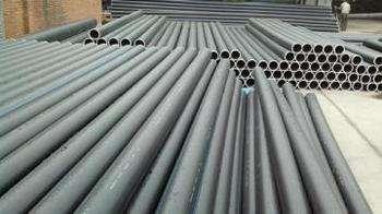 钢丝网骨架超耐磨复合管.jpg